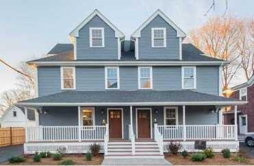 12-15 Aldean Place, Newton - $839,000
