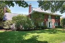 120 Farlow Road, Newton - $1,765,000