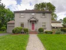 9 Ithaca Circle, Newton - $900,000