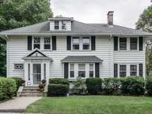 54 Ellison Road, Newton - $1,200,000