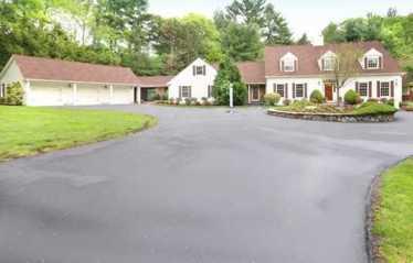 27 Elm Road, Canton - $1,025,000