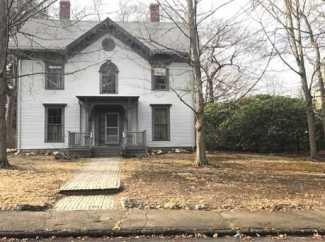 33 Hancock Street, Newton - $907,000