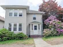 199 Spruce St U1, Watertown - $422,500