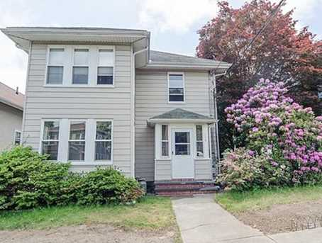 199 Spruce St U1, Watertown - $422,500