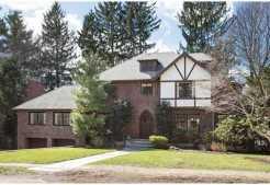 95 Collins Road, Newton - $1,435,000