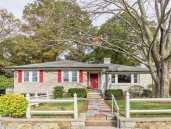 227 Brookline Street, Needham - $775,000